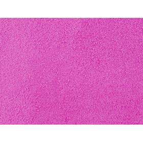 CAMPZ Mikrofaserhandtuch 60x120cm pink
